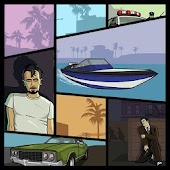 Last Guide for GTA Vice City