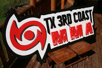 Photo: Custom Signs for in Texas. For Wood Sign Prices Please Click Here... http://nicecarvings.com/