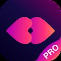ZAKZAK Pro - Video chat & Make friends download