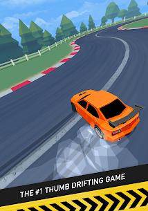 Thumb Drift — Fast & Furious Car Drifting Game 9
