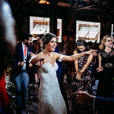 Wedding photographer Luis Preza (luispreza). Photo of 05.05.2018