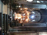 Photo: Interior of the Cathedral.