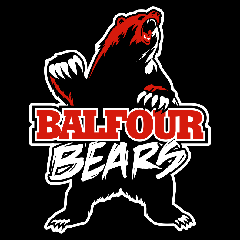 Balfour Bears FullBody.png