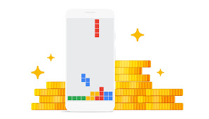 Mobile ads: the key to monetizing gaming apps