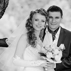 Wedding photographer Vasiliy Chizhov (chizjov). Photo of 13.05.2017