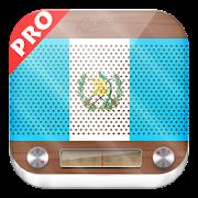 Radio guatemala gratis