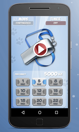 免費下載娛樂APP|Dog Whistle Training app開箱文|APP開箱王