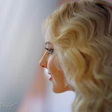 Wedding photographer Igor Gudkov (zurbagan). Photo of 22.03.2015