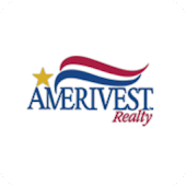 Amerivest Realty | Connect