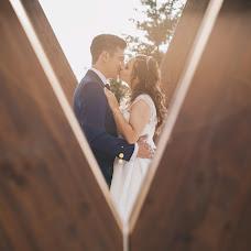 Wedding photographer Guilherme Pimenta (gpproductions). Photo of 03.09.2018