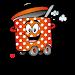 Serpica 021 icon