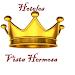 HHotelRestauranH icon