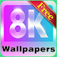 Download 8k wallpaper For PC Windows and Mac