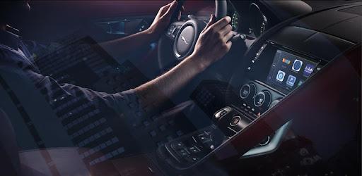 Jaguar InControl Apps - Apps on Google Play