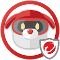 Dr.Safety - Top Security, Free Antivirus, Booster icon