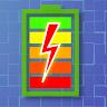 com.kasuroid.batterywidget2d