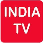 Indian Live TV Channel HD Free