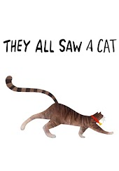 They All Saw a Cat