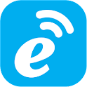 EOLO Tools icon