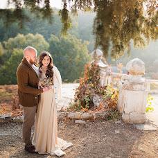 Wedding photographer Ivan Kozyk (id13099075). Photo of 20.04.2017