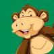 Download Monkey Run - King Kong Banana Run For PC Windows and Mac