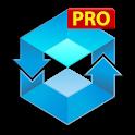 Dropsync PRO Key icon