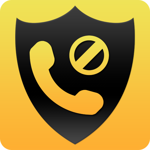 Call Blocker Pro: Find Caller ID