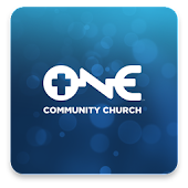 One Community Church Texas
