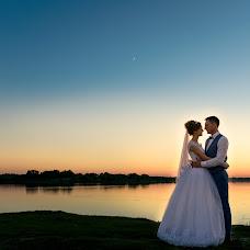 Wedding photographer Vasiliy Okhrimenko (vaokh). Photo of 26.07.2017