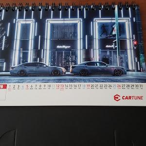 クラウンアスリート AWS210 H26 ハイブリッドアスリートSのカスタム事例画像 まーさんの2020年01月31日18:15の投稿