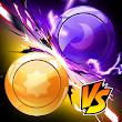 God Master: Puzzle Battle icon