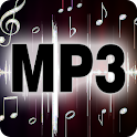 Mp3 Download Music Hearing How icon