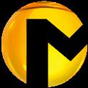 M Petro icon