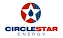 Circle Star Energy