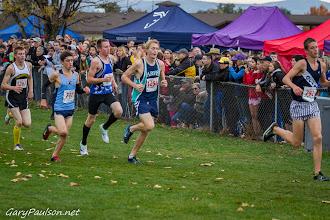 Photo: 4A Boys - Washington State Cross Country Championships   Prints: http://photos.garypaulson.net/p358376717/e4a5c4a68