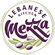 Mezza Lebanese Kitchen Download for PC Windows 10/8/7