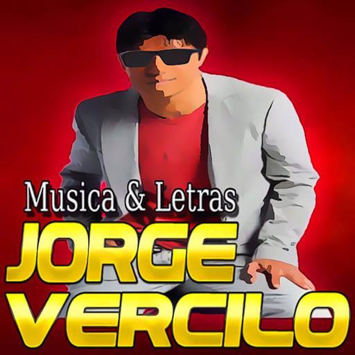 HOMEM DOWNLOAD VERCILO JORGE GRATUITO ARANHA