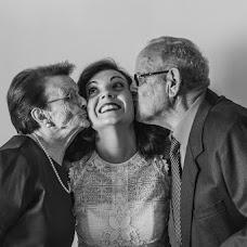 Fotógrafo de bodas Sergio Lopez (SergioLopezPhoto). Foto del 17.02.2017