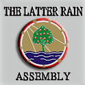 THE LATTER RAIN ASSEMBLY icon