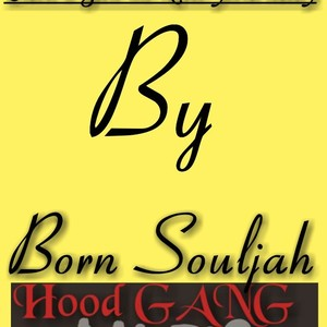 Get to kno you-by born souljah Upload Your Music Free