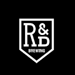 R&D Seven Saturdays IPA