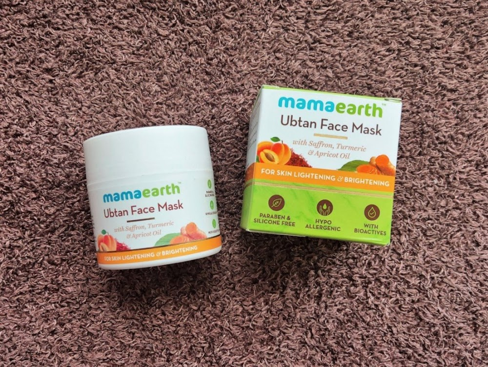 best-mamaearth-products_ubtan_face_mask