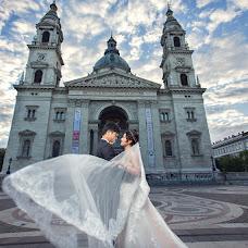Wedding photographer Joseph Weigert (weigert). Photo of 31.08.2016