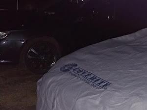 86  ZN6 GT のカスタム事例画像 まっちゃんさんの2020年04月01日10:28の投稿