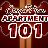 Escape Game - Apartment 101