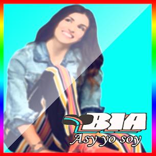 La Con de |Bia~Asi Yo Soy |Nueva Musica 4.2.1 MOD for Android 3