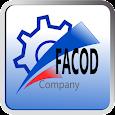 FACOD