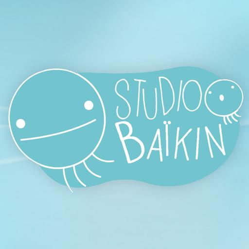 Studio Baikin avatar image