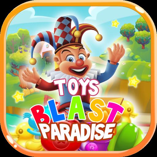 Toy Blast Google Play : Download toy blast google play softwares a rzg dvnonf