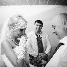 Wedding photographer Vanya Khovpey (MAFIA). Photo of 23.07.2015
